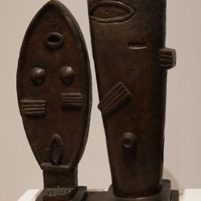 MoMA - Alberto Giacometti