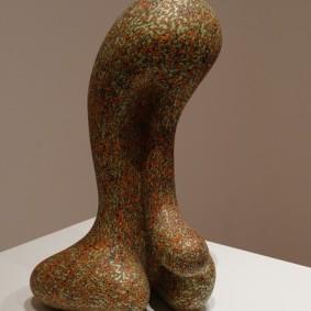 MoMA - Ken Price