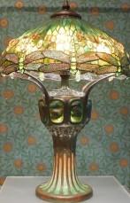 Musée des Beaux-Arts de Boston - Louis Comfort Tiffany