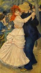 Musée des Beaux-Arts de Boston - Pierre-Auguste Renoir