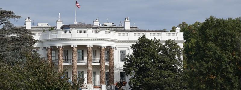 A Washington, au centre de l'Empire, du côté obscur de laforce…