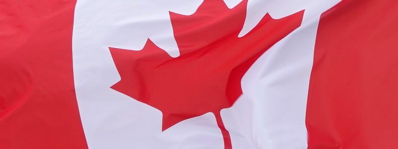 Canada, le bilan