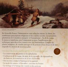 Trois Rivières - Manoir Boucher de Niverville