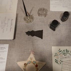 Trois Rivières - Musée des Ursulines