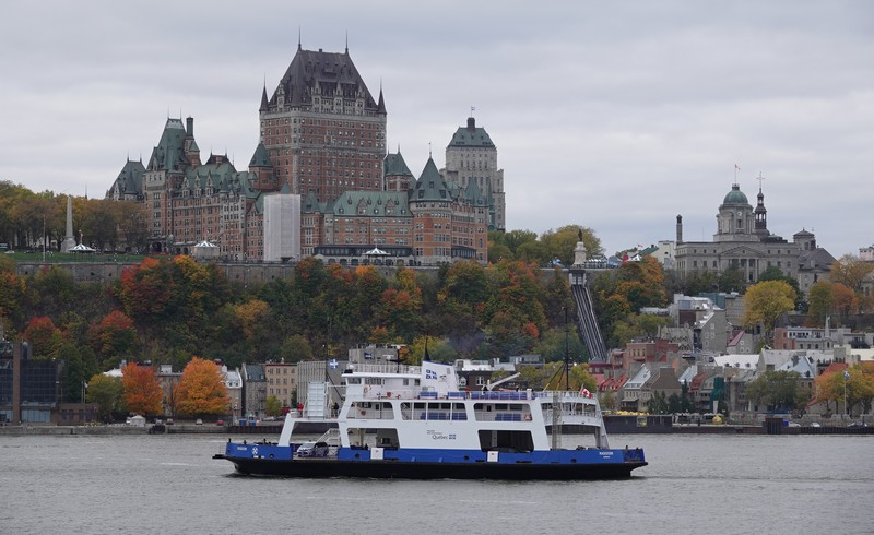 Canada - 482