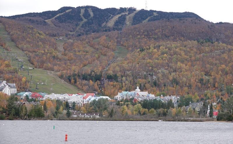 Canada - 611