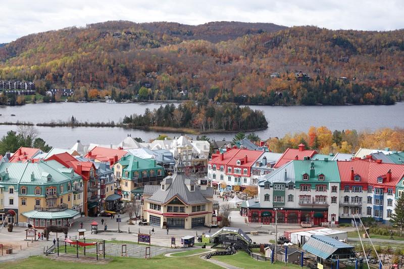 Canada - 629