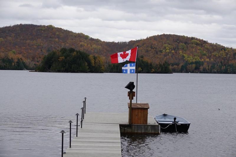 Canada - 648