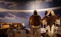 Gatineau - Musée canadien d'Histoire