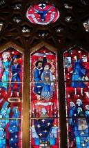 Montréal - Oratoire Saint Joseph