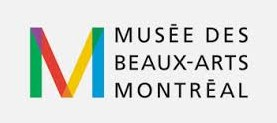 sponsor - beaux-arts montreal