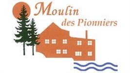 sponsor - moulin des pionniers