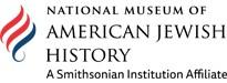 sponsor - musee juif philadelphie