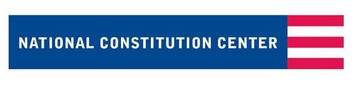Sponsor - national-constitution-center