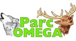 sponsor - parc omega
