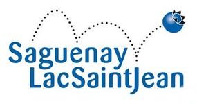 sponsor - Saguenay--Lac-Saint-Jean