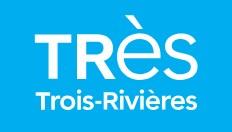 sponsor - Trois Rivières