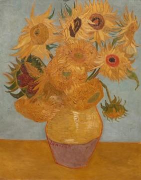 Philadelphia Museum of Art - Vincent Van Gogh
