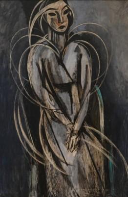 Philadelphia Museum of Art - Henri Matisse
