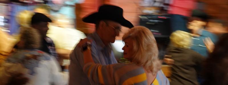 Deux jours à Lafayette, au rythme de la musique et de la dansecajun