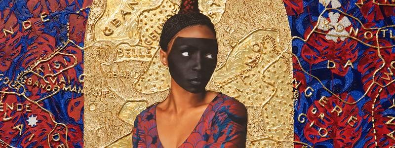 Agréable découverte du New Orleans Museum ofArt