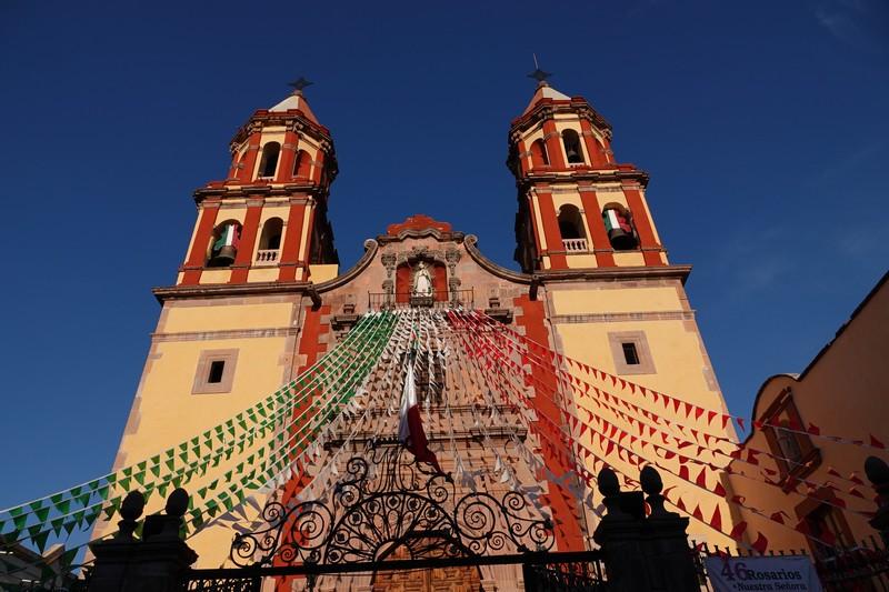Mexique - 09