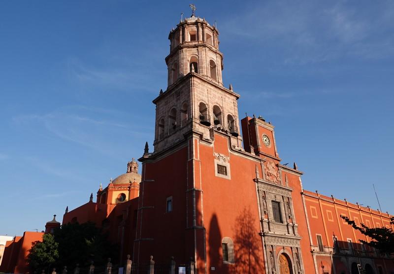 Mexique - 16