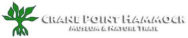 sponsor - crane point museum and nature center.jpg