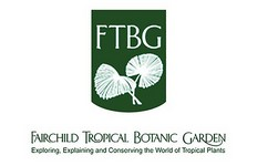 sponsor - fairchild-tropical-botanical-gardens