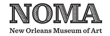 sponsor - NOMA muséee Art Louisiane