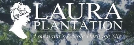 sponsor - plantation Laura
