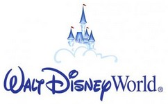 sponsor - walt disney world