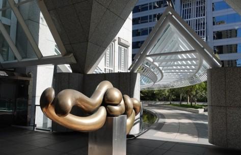 Atlanta - Downtown