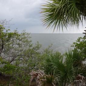 Cocoa Beach - Manatee Park