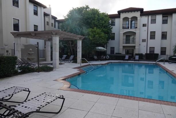 Orlando - Notre résidence Airbnb