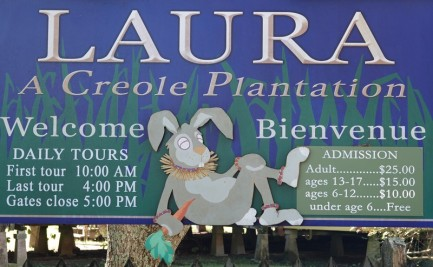 Plantation Laura
