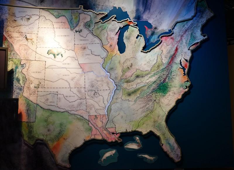 USA Est - 1898