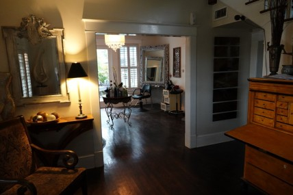 Houston - Belle maison Airbnb !