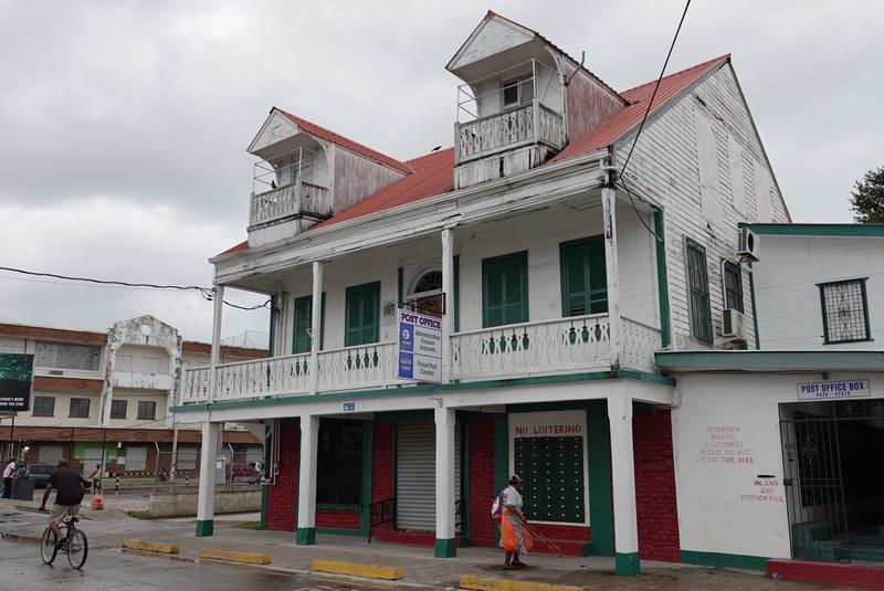 Belize - 05