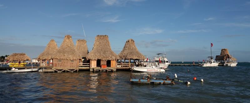 Belize - 102