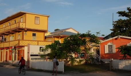 Belize - 103