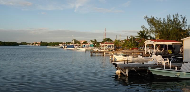 Belize - 104
