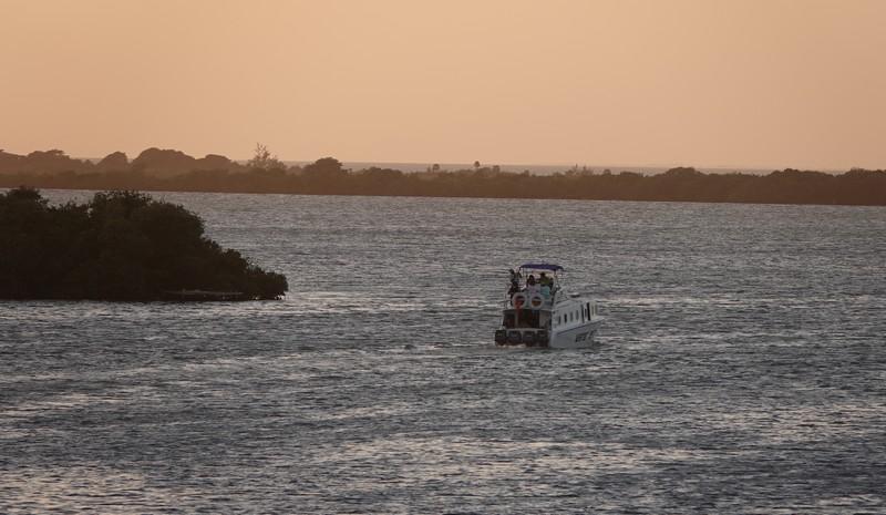 Belize - 107