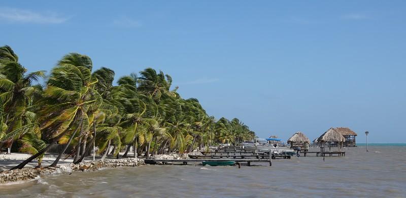 Belize - 114