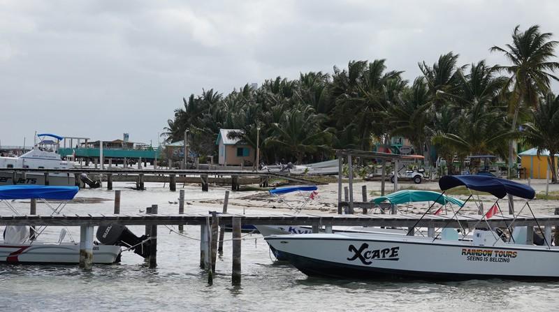 Belize - 12