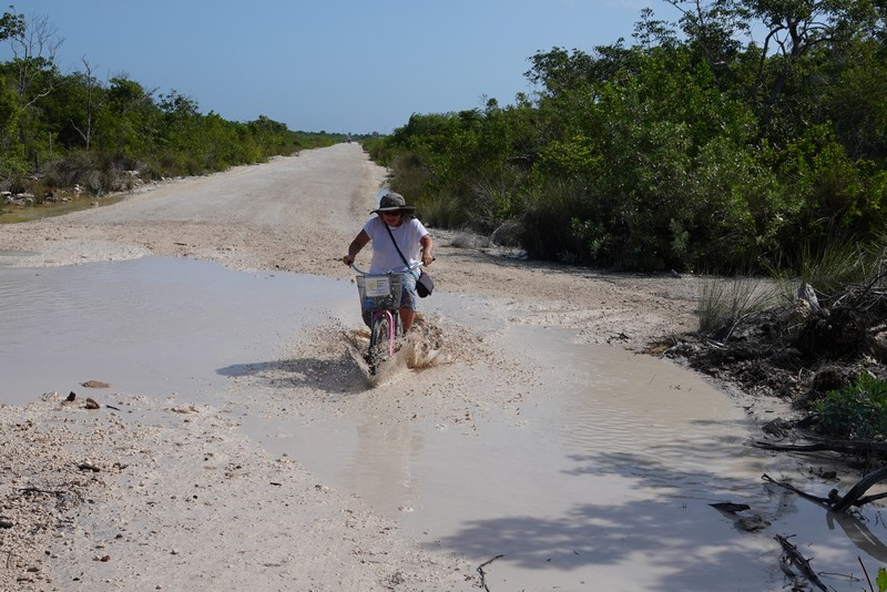 Belize - 122