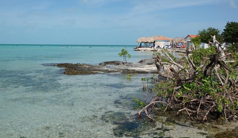 Belize - 123