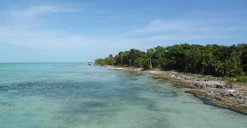 Belize - 129