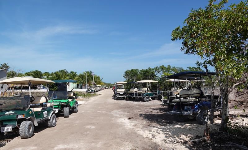 Belize - 131