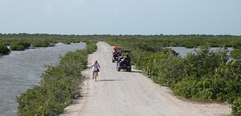 Belize - 132